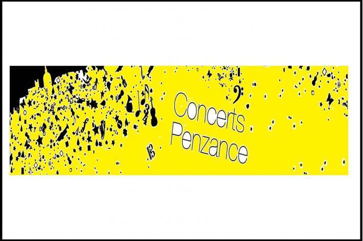 Concerts Penzance