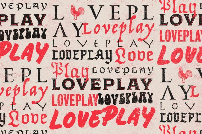 loveplay banner