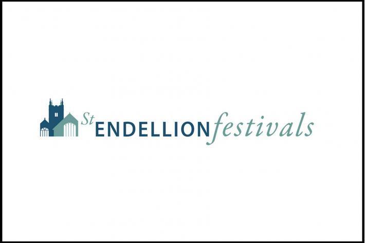 St Endellion Festivals