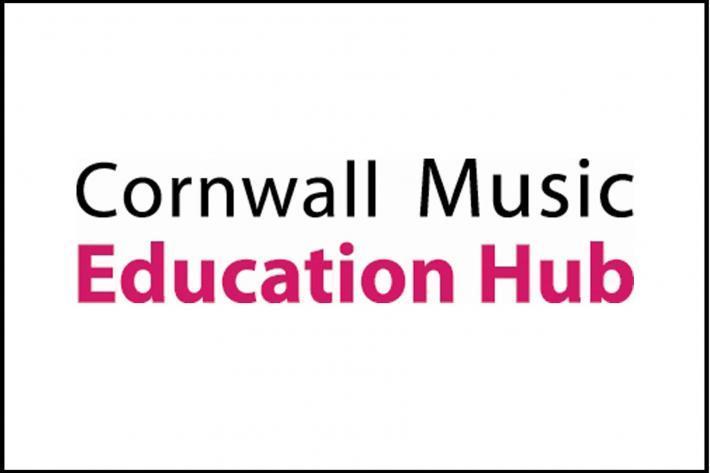 Cornwall Music Education Hub